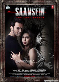 Saansein - The Last Breath :http://songslite.com/saansein-last-breath/