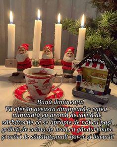 Birthday Candles, Anul Nou, Holiday, Christmas, Magic, New Years Eve, Happy New Year, Good Night, Xmas
