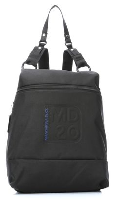 MD20 Backpack black 41 cm