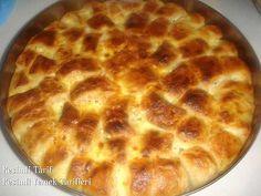 Göçmen Böreği – Dızmana Tarifi   Yemek Tarifleri Sitesi - Oktay Usta - Harika ve Nefis Yemek Tarifleri