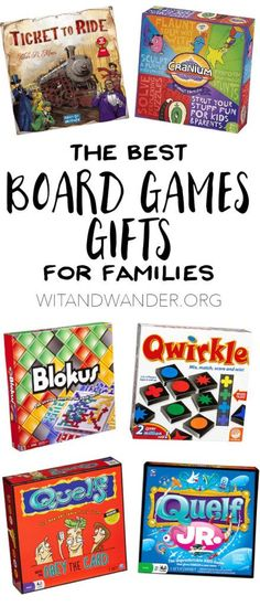 293 Best Family Game Night Images On Pinterest In 2018 Family