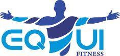 Logo Design, Branding, Logos, Fitness, Brand Management, Logo, Identity Branding