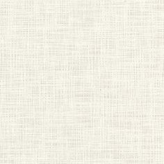 Formica Colour Range - Victoria Postforming | Laminate Benchtop Manufacturers