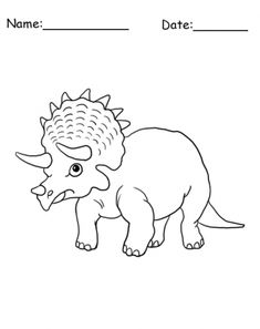 1000 images about dino on pinterest dinosaurs dinosaur crafts and dinosaur mask. Black Bedroom Furniture Sets. Home Design Ideas