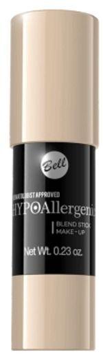 Bell, Hypoallergenic Blend Stick Make-up