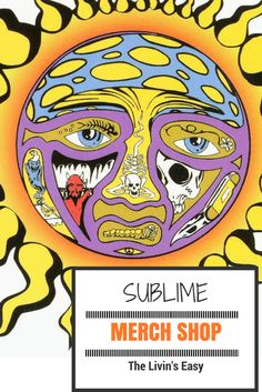 Sublime Band Shirts - That's What We've Got! - http://www.band-tees.com/istar.asp?a=3&dept=ROCK&class=S-U&subclass=SUBLME&pos=0&numperpage=28&sortby=TOPSELLER