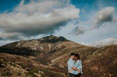 elopement-engagement-photographer-greece-006