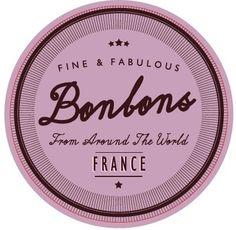 F&F BonBons