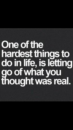 37 Trendy Ideas For Quotes About Moving On After A Breakup Motivation Wise Words Now Quotes, Great Quotes, Words Quotes, Quotes To Live By, Motivational Quotes, Life Quotes, Funny Quotes, Inspirational Quotes, Awesome Quotes