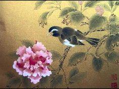 John Luther Adams: Songbirdsong (1974/1980) - YouTube