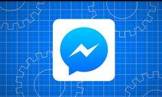 Χρησιμοποιείς το messenger; Τότε οπωσδήποτε πρέπει να διαβάσεις αυτό