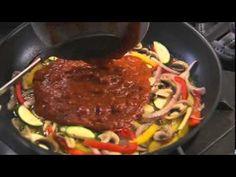 Olivieri® Foolproof Lasagna