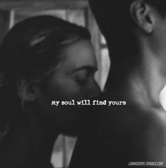 My Love/Intimacy.I have sought this my whole life.You know I love telling you that you're in My Heart Always & Forever Couple Quotes, Me Quotes, Twin Flame Love, Twin Flames, Twin Souls, Passionate Love, Romantic Love Quotes, Love Words, Relationship Quotes