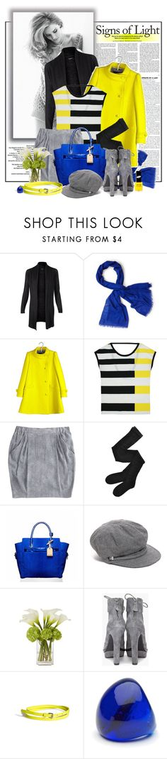 """First set after holidays :)"" by tamara-p ❤ liked on Polyvore featuring MANGO, KG Kurt Geiger, Tara Jarmon, Markus Lupfer, 3.1 Phillip Lim, Fogal, Reed Krakoff, August Accessories, Neiman Marcus and Elizabeth and James"