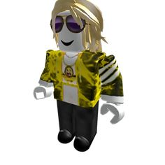 20 Best 124dfddfgfdfgdfddf34567890 098765432134 Images - museum jailbreak roblox season 4 seasons more fun