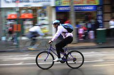 cycling to work - Google zoeken