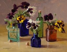 http://www.fineartandyou.com/2013/06/still-life-paintings-by-canadian-artist.html?m=1