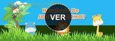 Jogo do Bicho - Confira o último Resultado do Jogo do Bicho. No Deu No Poste você encontra todos os resultados do jogo do bicho do Brasil.