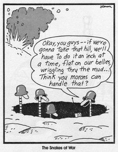 1671 Best The Far Side images in 2019   The far side, Far ...