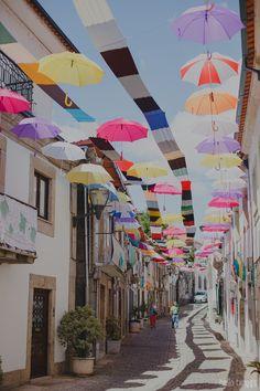 Country stories :: Vila Nova de Cerveira