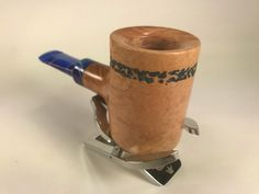 A personal favorite from my Etsy shop https://www.etsy.com/listing/605831677/lone-star-poker-handmade-briar-tobacco