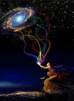 alchemist Future Videos, Visionary Art, Art And Technology, Alchemist, Chakras, Cosmic, Unity, Bali, Poems