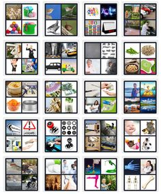 4 pic 1 word game hack for 5 letters 4pics1word 4pics1word one word 4 letter answers related keywords one word 4 expocarfo Image collections