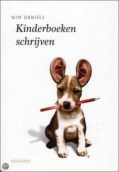 bol.com | Kinderboeken schrijven, Wim Daniels & Wim Daniëls | Boeken