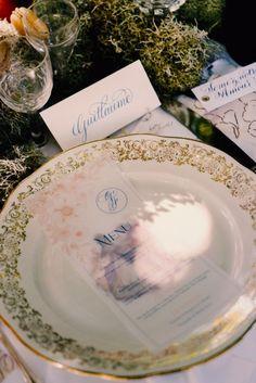 Shooting d'Inspiration réalisée par l'étudiante Inola de l'école Jaelys @ecolejaelys de Paris en bachelor wedding planner - Organisatrice, Créatrice : @amour.collective Fleuriste : @anne_freret_fleuritse - Chocolatier : @yverchocolatier - Photographes : @emmaburlet Vidéaste : @arnaudguillaume - Etudiante Wedding planner : @inola.maine Projet: @ecolejaelys - Maraîcher : #Lebailly - Conchyliculture : #MaineFrère Graphiste : @les_jolie_lettres - Voiture : @gaelmaine Formation Wedding Planner, Chocolatier, Menu, Table Decorations, Inspiration, Paris, Boho Wedding, Photographers, Letters