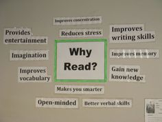 Getting Students to THINK About Their Reading: Incorporating Reading Ladders into My Classroom Elementary School Library, Elementary Teacher, Elementary Schools, School Posters, Classroom Posters, Classroom Ideas, Classroom Displays, 8th Grade Ela, Third Grade