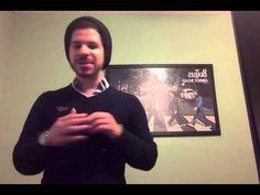 Ryan Deiss The Machine Review   #whythemachine Ryan Deiss, Coaching, Training