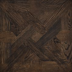 Modular parquet Francis, collection Bella Rovere, dimension: 567*567 mm, species: oak, grade of wood: Rustical. #artisticparquet #chevronparquet #design #floor #floors #hardwoodflorboards #intarsia #interior #lehofloors #luxparquet #module #modularparquet #parquet #studioparquet #tavolini #tavolinifloors #tavolinifloorscom #tavoliniwood #termowood #wood #woodcarpets #woodenfloors #iloveparquet #designinterior