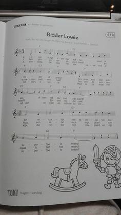 In Kindergarten, Spelling, Knight, Castle, School, Princess, Castles, Cavalier, Knights