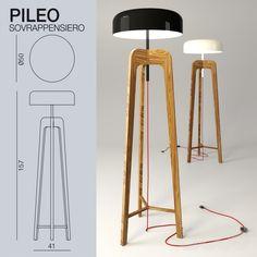 Porada Pileo