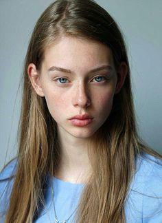 Elizabeth Tenely