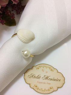Attività creative Magnolia Bohemian Collection cling timbro 14cm x 7cm pacchetto cuore e foglia