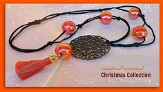 Items similar to Hippy Boho long necklace tassel , filigree jewelry, pendant necklace,light orange, bohemian jewelry Christmas gift on Etsy Bohemian Jewelry, Boho, Unique Jewelry, Tassel Necklace, Pendant Necklace, Filigree Jewelry, Light Orange, Tassels, Trending Outfits