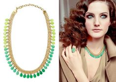 Cheap necklace with precious stones, Buy Quality necklace stone directly from China necklace fashion Suppliers:Welcome to my store,We are factory direct sales.There are many outstanding stuffs in my store,please Use the category t