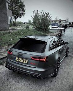 Audi A6 Rs, Audi S5, Audi A6 Avant, Peugeot, Audi Wagon, Mercedes Benz Suv, Porsche, Volvo, Jaguar