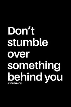 Don't stumble Hope Quotes, Strong Quotes, Wisdom Quotes, Great Quotes, Words Quotes, Quotes To Live By, Positive Quotes, Motivational Quotes, Friend Quotes