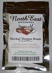 http://www.northeastseasonings.com/products/organic-herbal-veggie-roast/