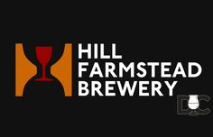 Hill Farmstead Brewery upcoming bottle release September 26th - Drinking Craft