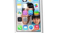 #Apple presenta el nuevo #iOS 7: rediseñado y con nuevas funciones