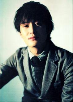 岡田将生 Okada Masaki