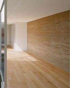 Obklady stien | KORP fasády, terasy, drevo-konštrukcie, protipožiarne uzávery, dvere, schody