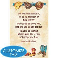 Miami Dolphins Toddler Quarterback Roper Cowboy Boots - Brown/Aqua