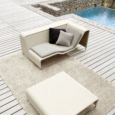 Canap 233 Design Inspirations On Pinterest