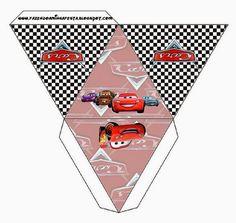 4.bp.blogspot.com -5owaLUT9xWY U6p2Gozz-oI AAAAAAACsR8 qgX32Tx_OMY s1600 cars+caixa+piramide.jpg