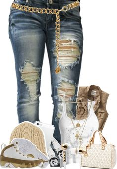 """Untitled #928"" by mikki-mouse-1234 ❤ liked on Polyvore"
