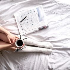 Coffee In Bed, Best Coffee, Coffee Cups, Planet Coffee, On The Bright Side, Mind Games, May 7th, Comfy, Instagram Posts